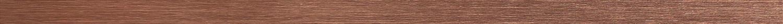 Imagine Element decorativ Steel Copper 2