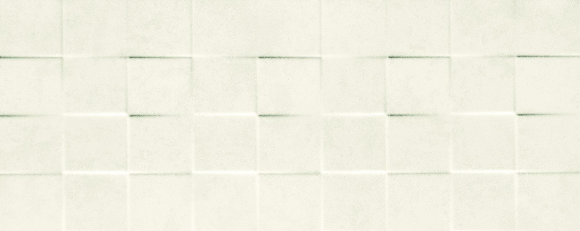 Imagine Faianta Veridiana White STR 29,8x74,8