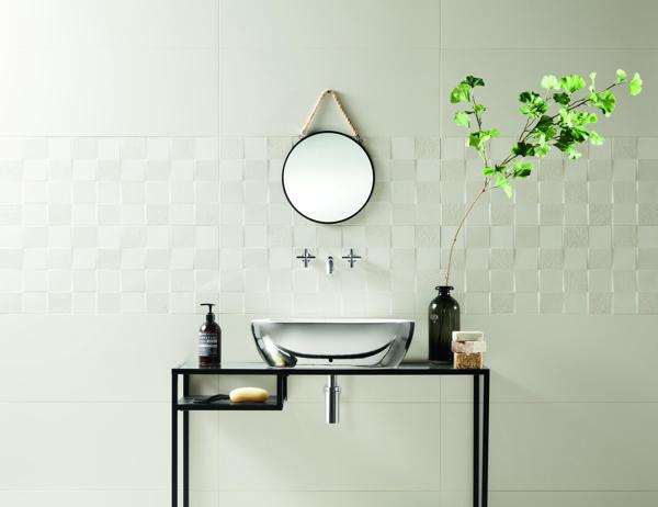 Mozaic Veridiana Beige 30,5x30,3