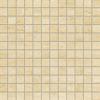 Imagine Mozaic Veneto Beige 29,8x29,8