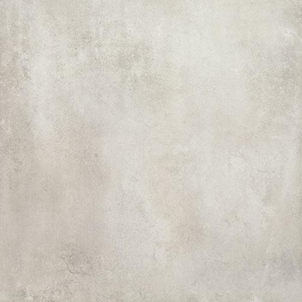 Imagine Gresie Solei Grey POL 59,8x59,8