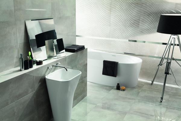 Mozaic Solei Grey 28,9x22,1