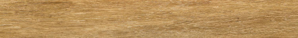 Imagine List Decor Solei Wood