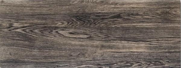 Imagine Faianta Terrane Wood Grey 29,8x74,8