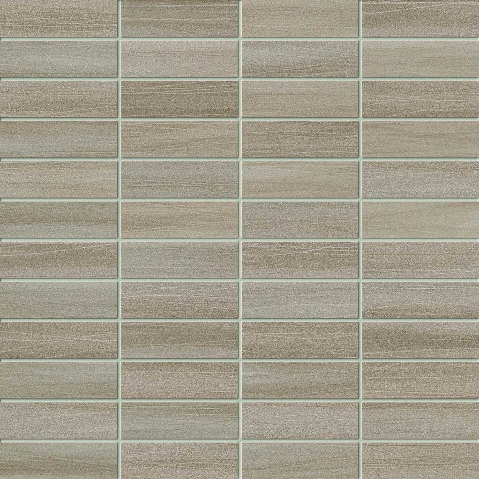 Imagine Mozaic Nursa Grey 29,8x29,8