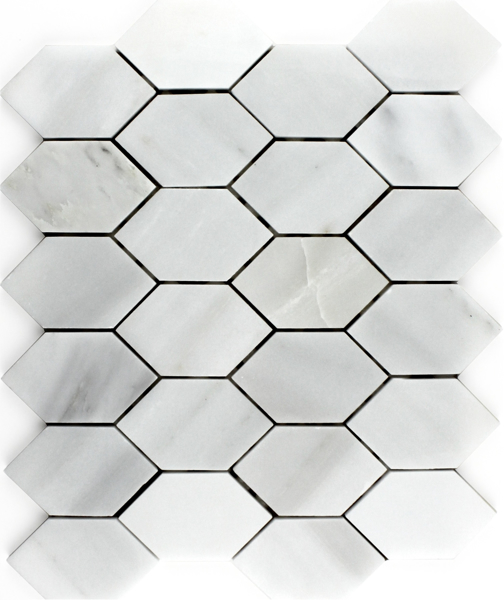 Imagine Mozaic MST08-XX-034