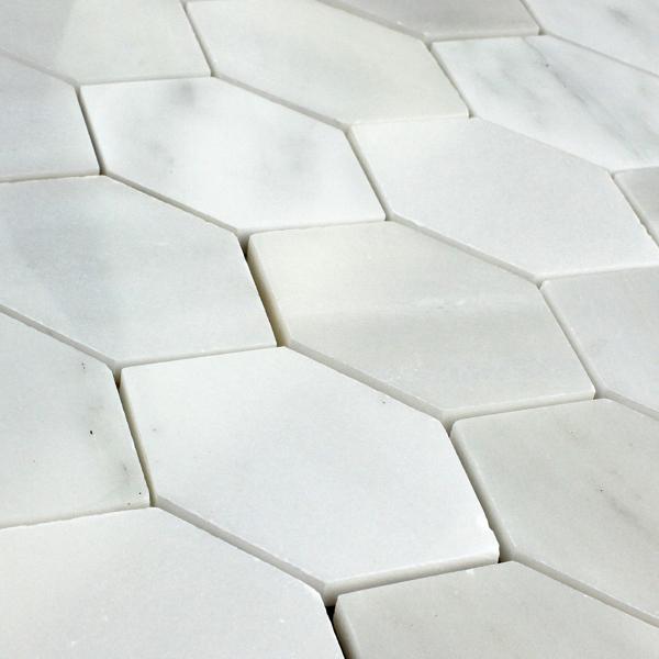 Mozaic MST08-XX-034