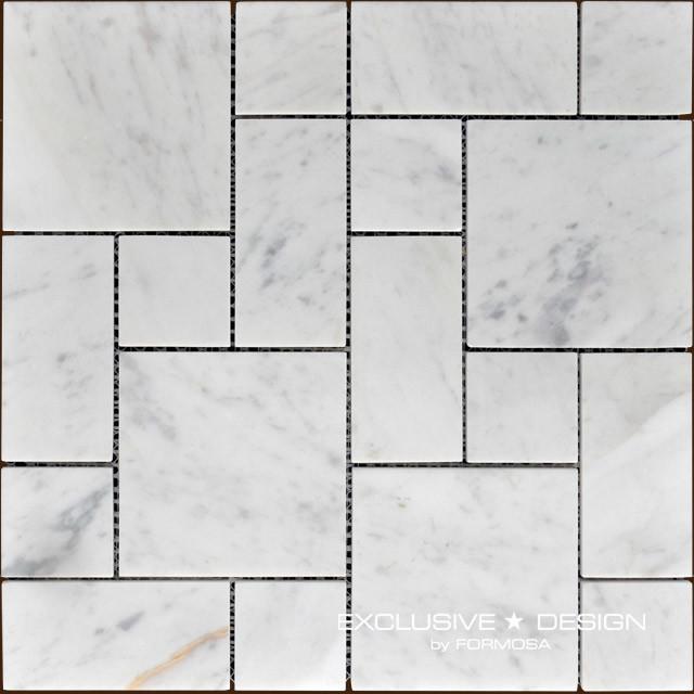 Imagine Mozaic MST08-XX-016