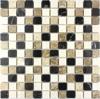 Imagine Mozaic MST08-XX-012