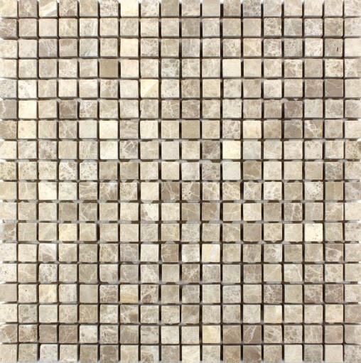 Imagine Mozaic MST08-XX-005