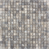 Imagine Mozaic MST08-XX-004