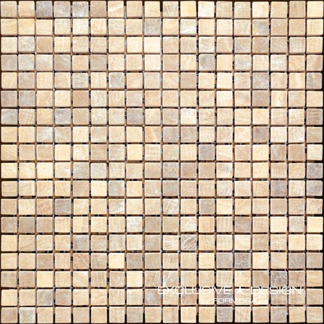 Imagine Mozaic MST08-XX-003