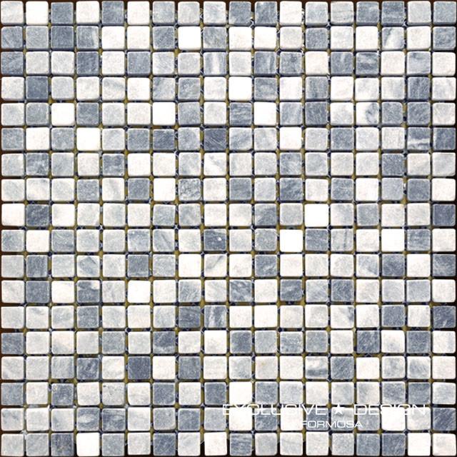 Imagine Mozaic MST08-XX-002