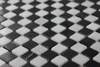 Imagine Mozaic MST08-XX-021
