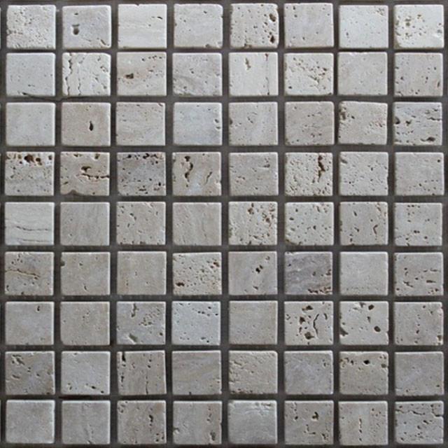 Imagine Mozaic MST08-XX-024