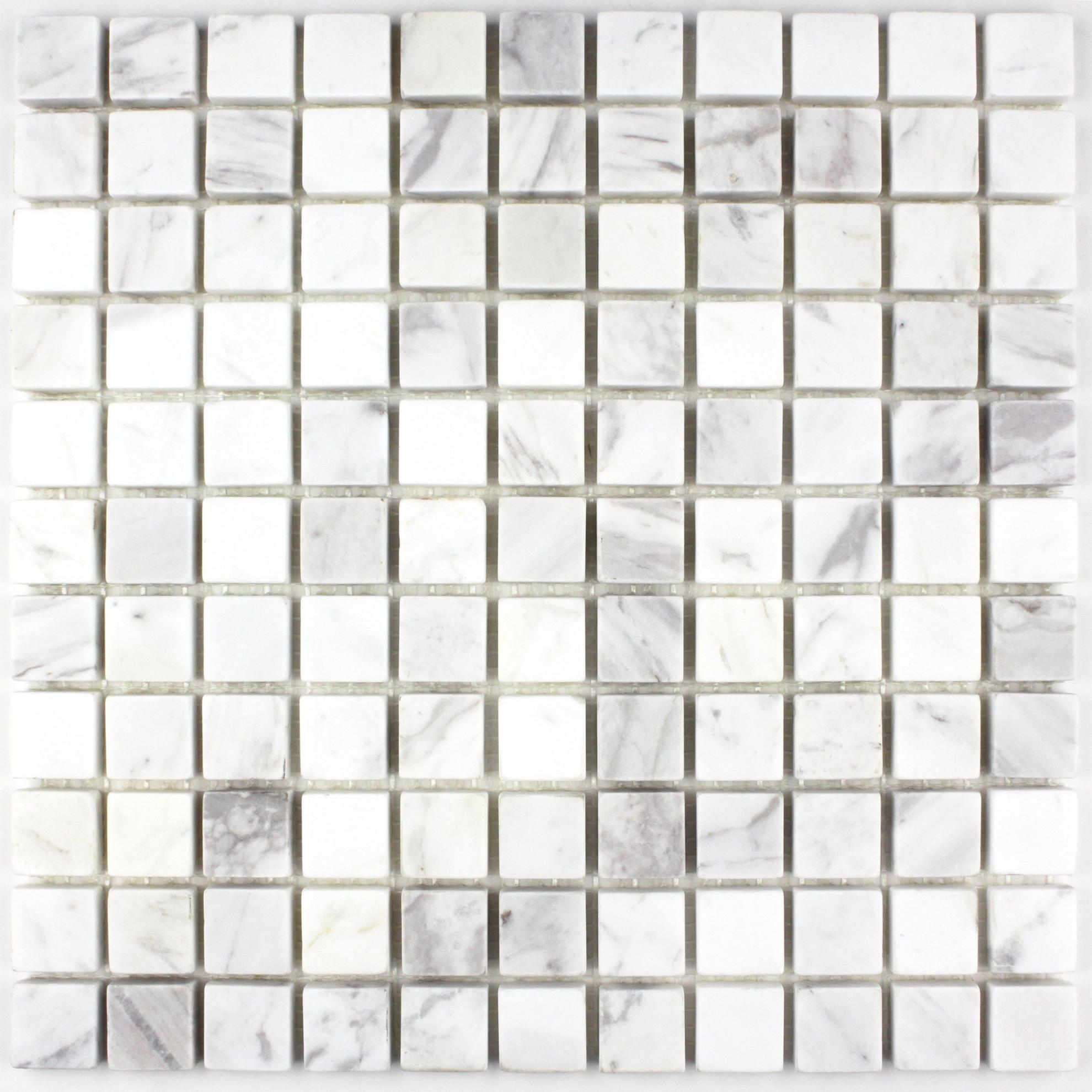 Imagine Mozaic MST08-XX-025