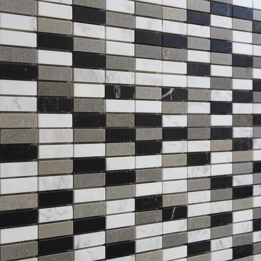 Imagine Mozaic MST08-XX-026