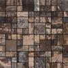 Imagine Mozaic MST08-XX-029