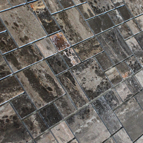 Mozaic MST08-XX-029