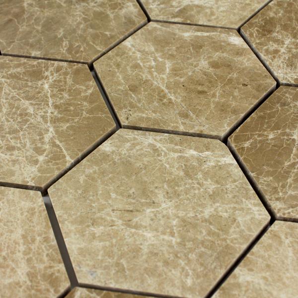 Mozaic MST08-XX-030