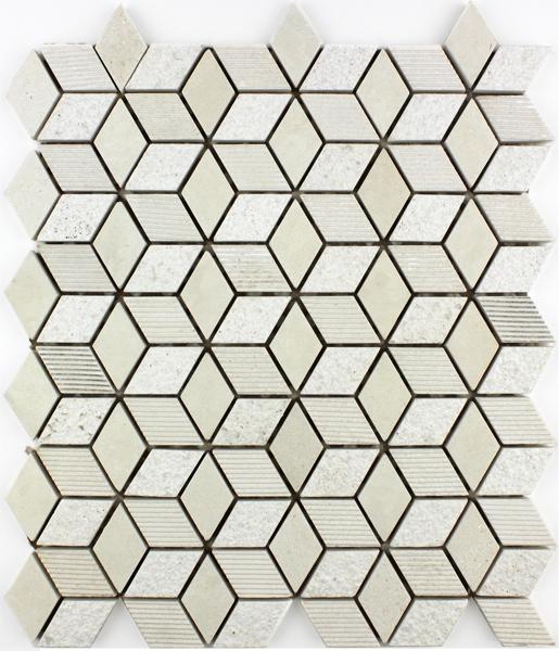 Imagine Mozaic MST08-XX-032