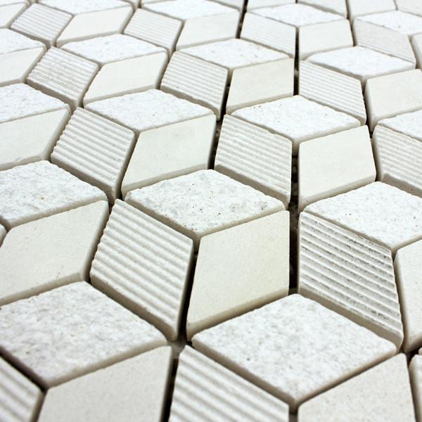 Mozaic MST08-XX-032