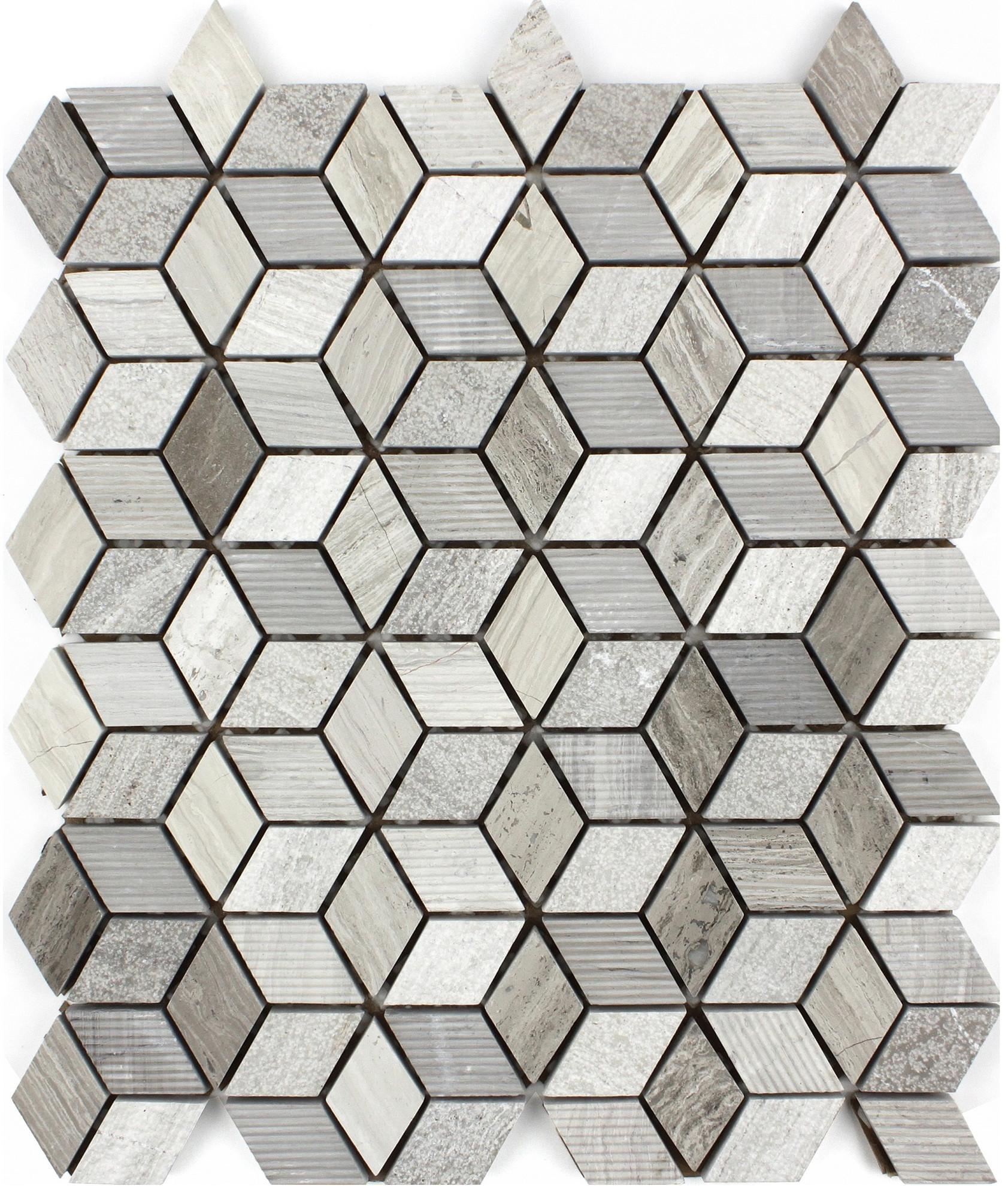 Imagine Mozaic MST08-XX-033