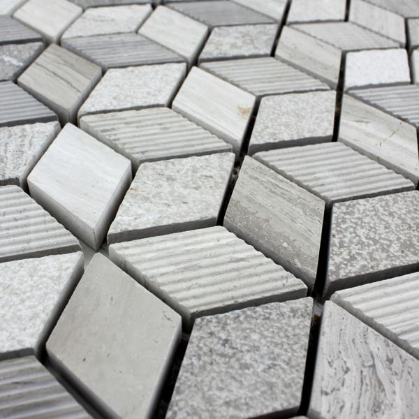 Mozaic MST08-XX-033