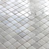 Imagine Mozaic MST08-XX-019