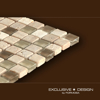 Imagine Mozaic MST08-XX-001