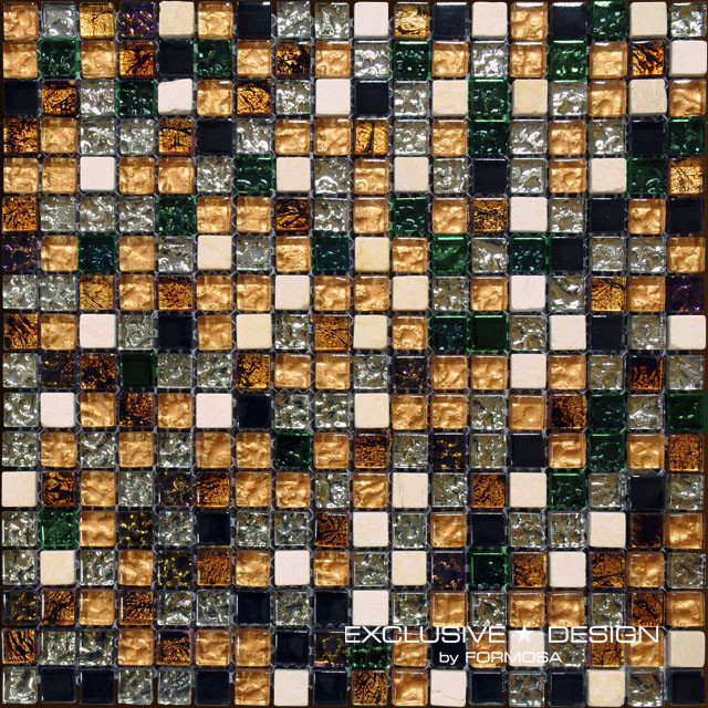 Imagine Mozaic MMX08-YY-002