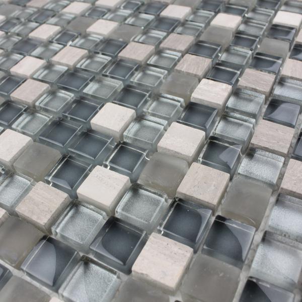 Mozaic MMX08-XX-009