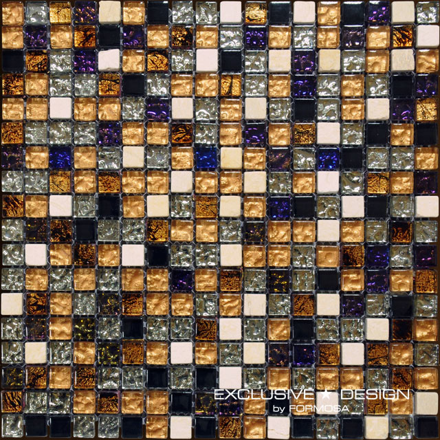 Imagine Mozaic MMX08-XX-002