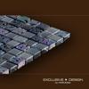 Imagine Mozaic MMX08-XX-001