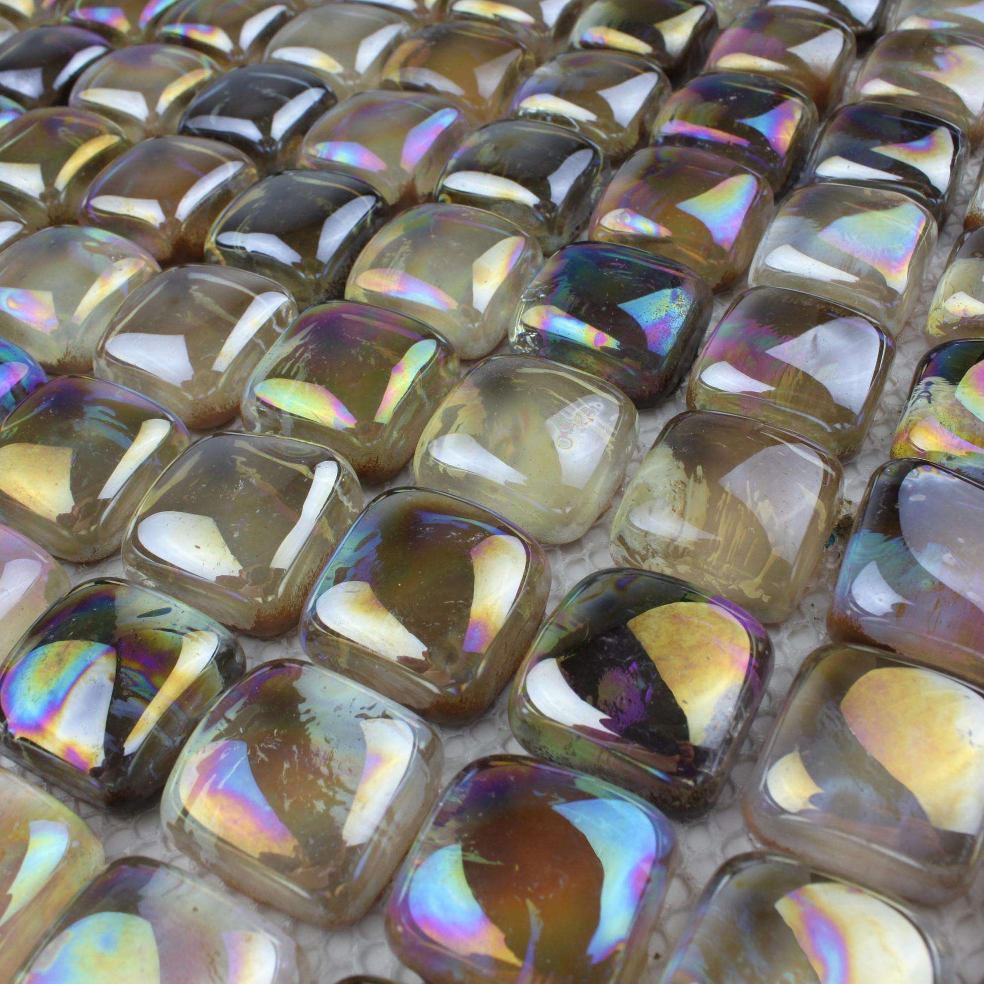 Imagine Mozaic MGL14-XX-004