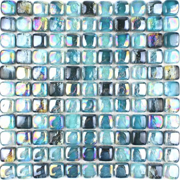Imagine Mozaic MGL14-XX-003