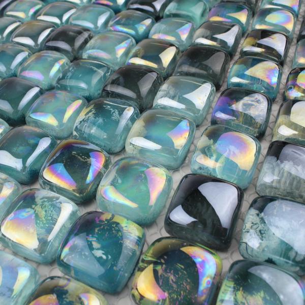 Mozaic MGL14-XX-003