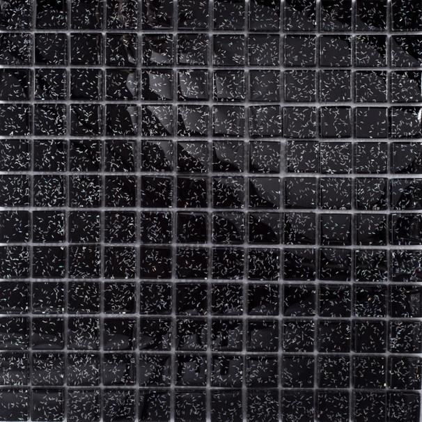 Imagine Mozaic MGL08-XX-067