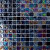 Imagine Mozaic MGL08-XX-062