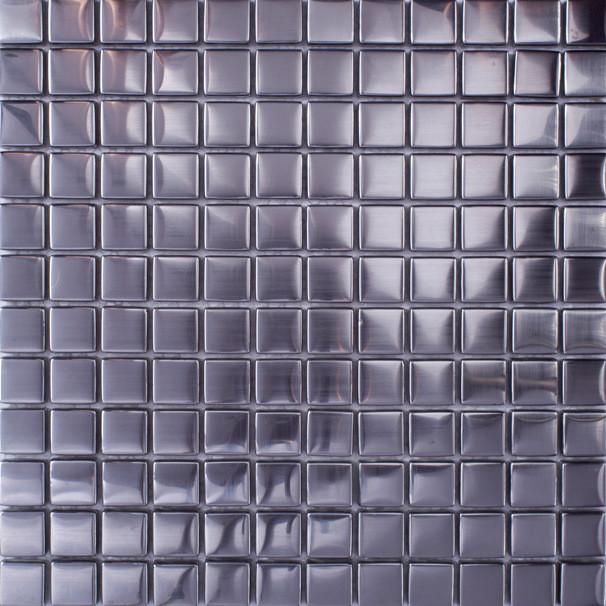 Imagine Mozaic MGL08-XX-053