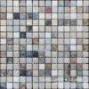 Imagine Mozaic MGL08-XX-044