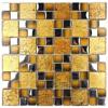 Imagine Mozaic MGL08-XX-035