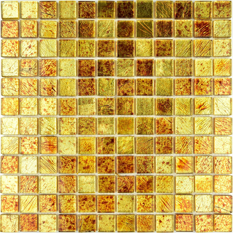 Imagine Mozaic MGL08-XX-032