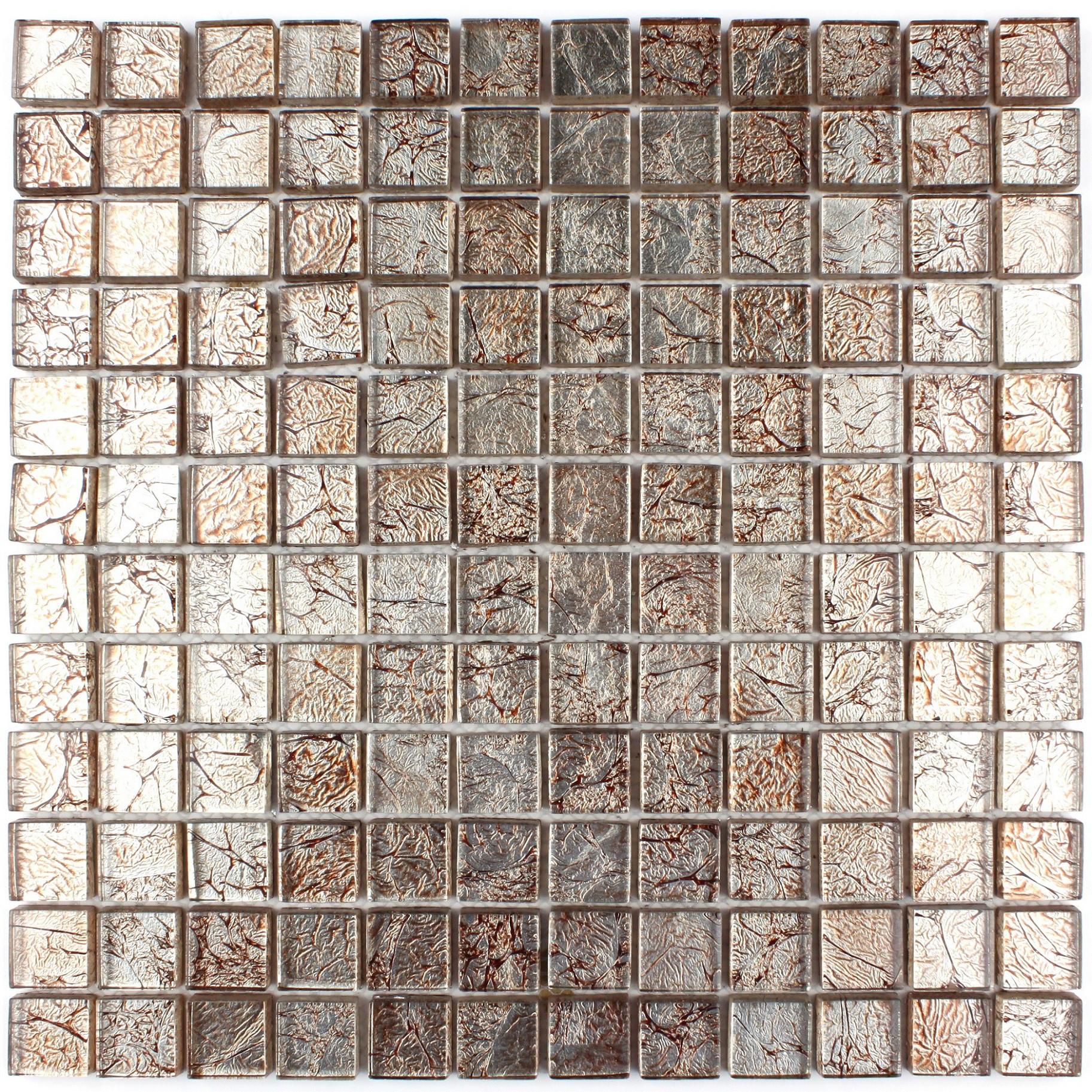 Imagine Mozaic MGL08-XX-031