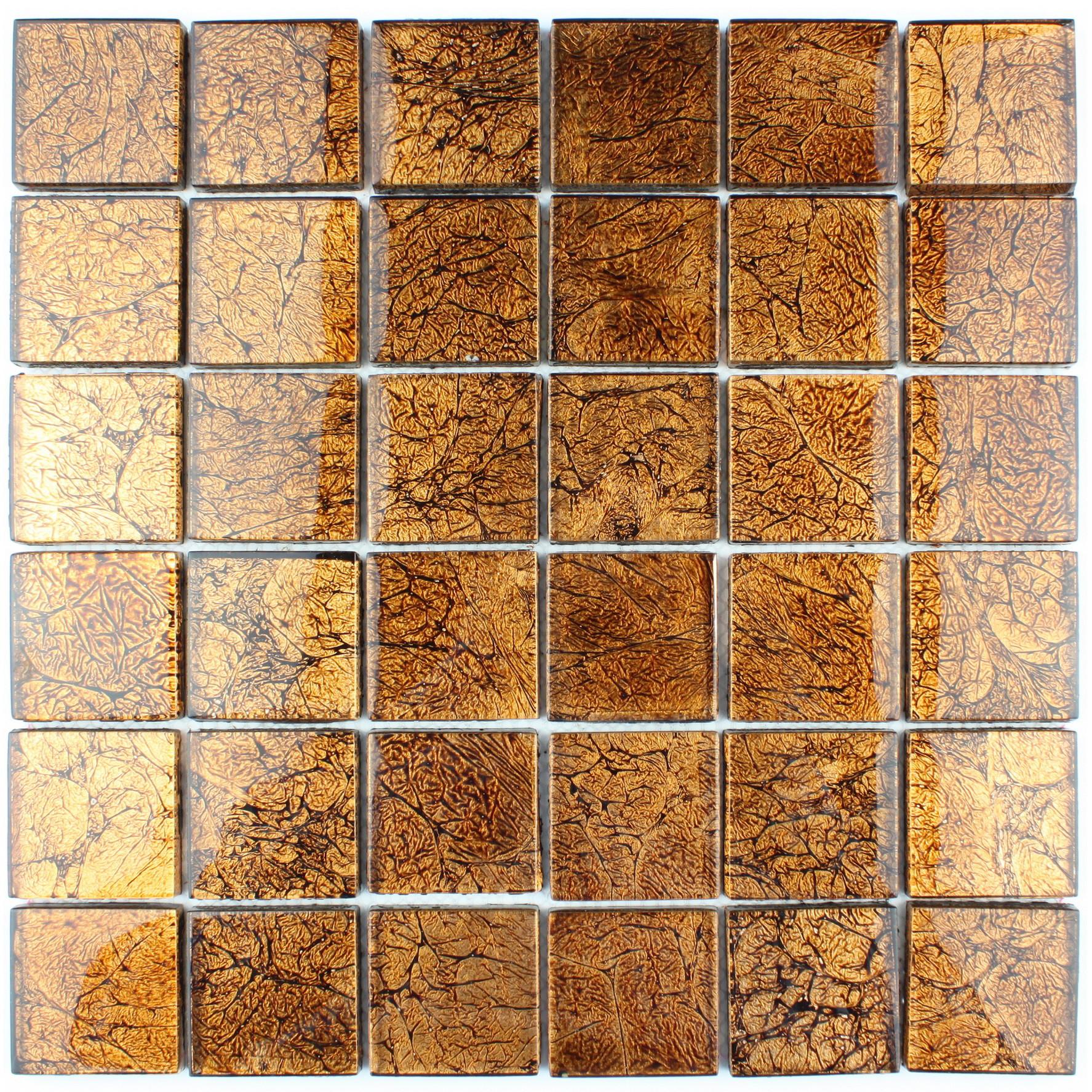 Imagine Mozaic MGL08-XX-024