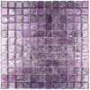 Imagine Mozaic MGL08-XX-023