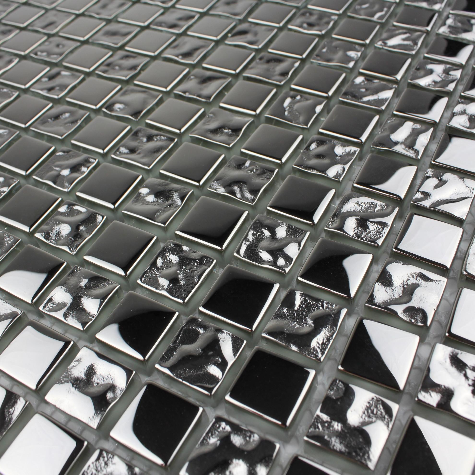 Imagine Mozaic MGL08-XX-019
