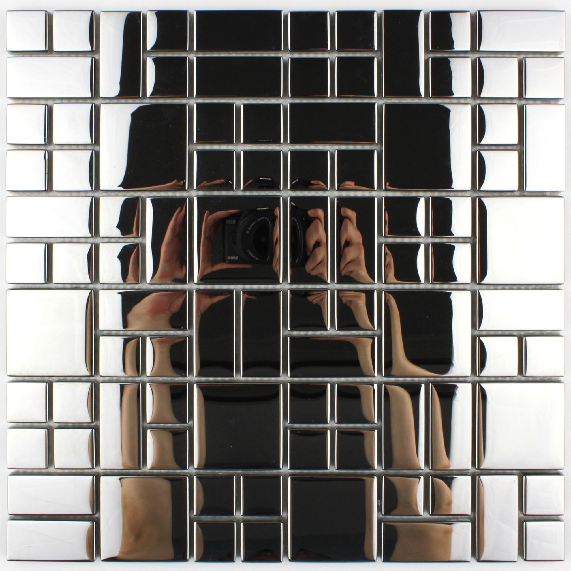 Imagine Mozaic MGL08-XX-017