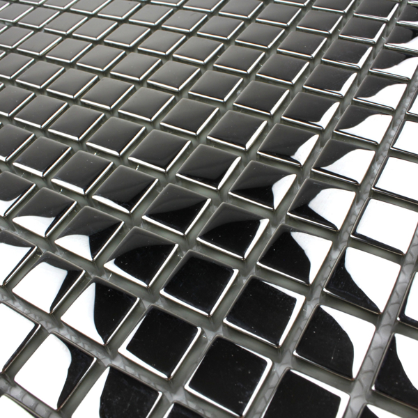 Mozaic MGL08-XX-014