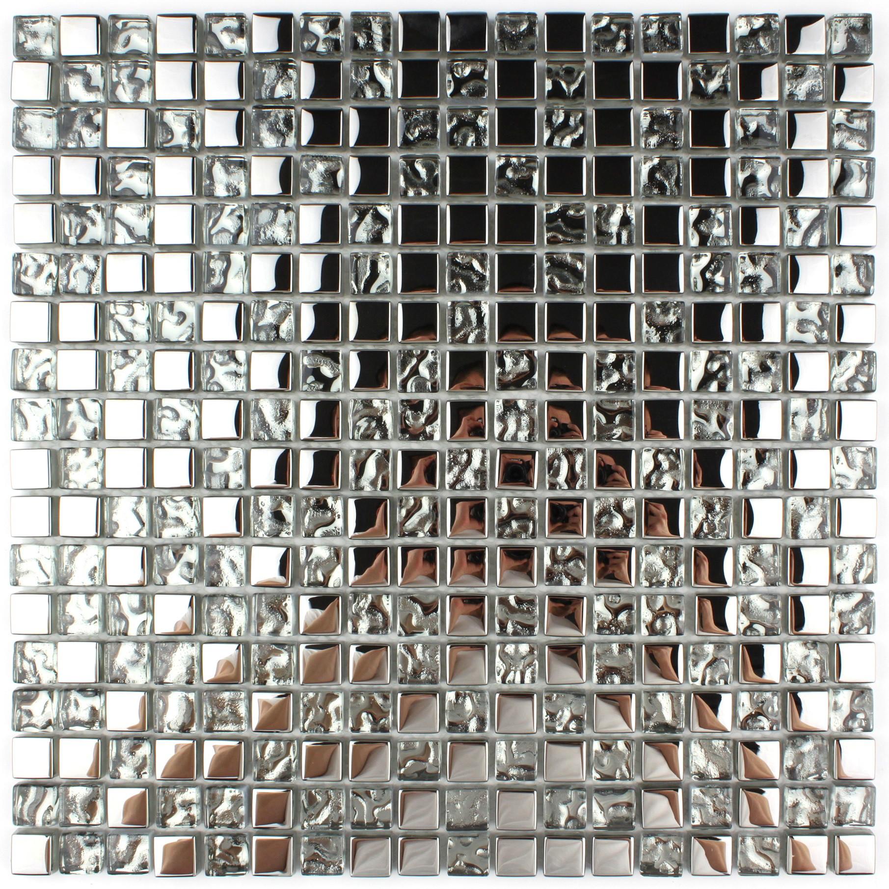 Imagine Mozaic MGL08-XX-013